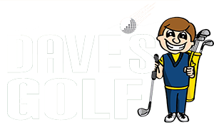 Daves-GOLF-Logo
